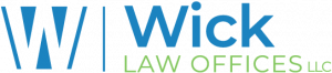 Wick-Law-Offices-LLC-columbus-ohio-small-business-consult